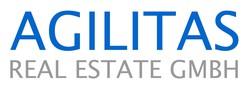 Agilitas Real Estate GmbH